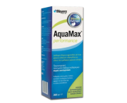 AquaMax performance 360ml