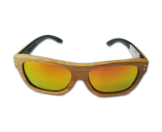 Wood Fellas Polarized 10475