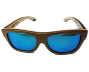 Wood Fellas Polarized 10498