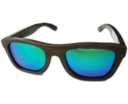 Wood Fellas Polarized 10499