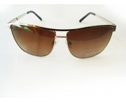GUESS GU 2023 Polarized
