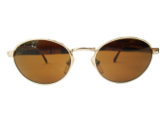 PERSOL RAYBAN - FIRST RAYBAN