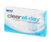 clear all-day with aquagrip